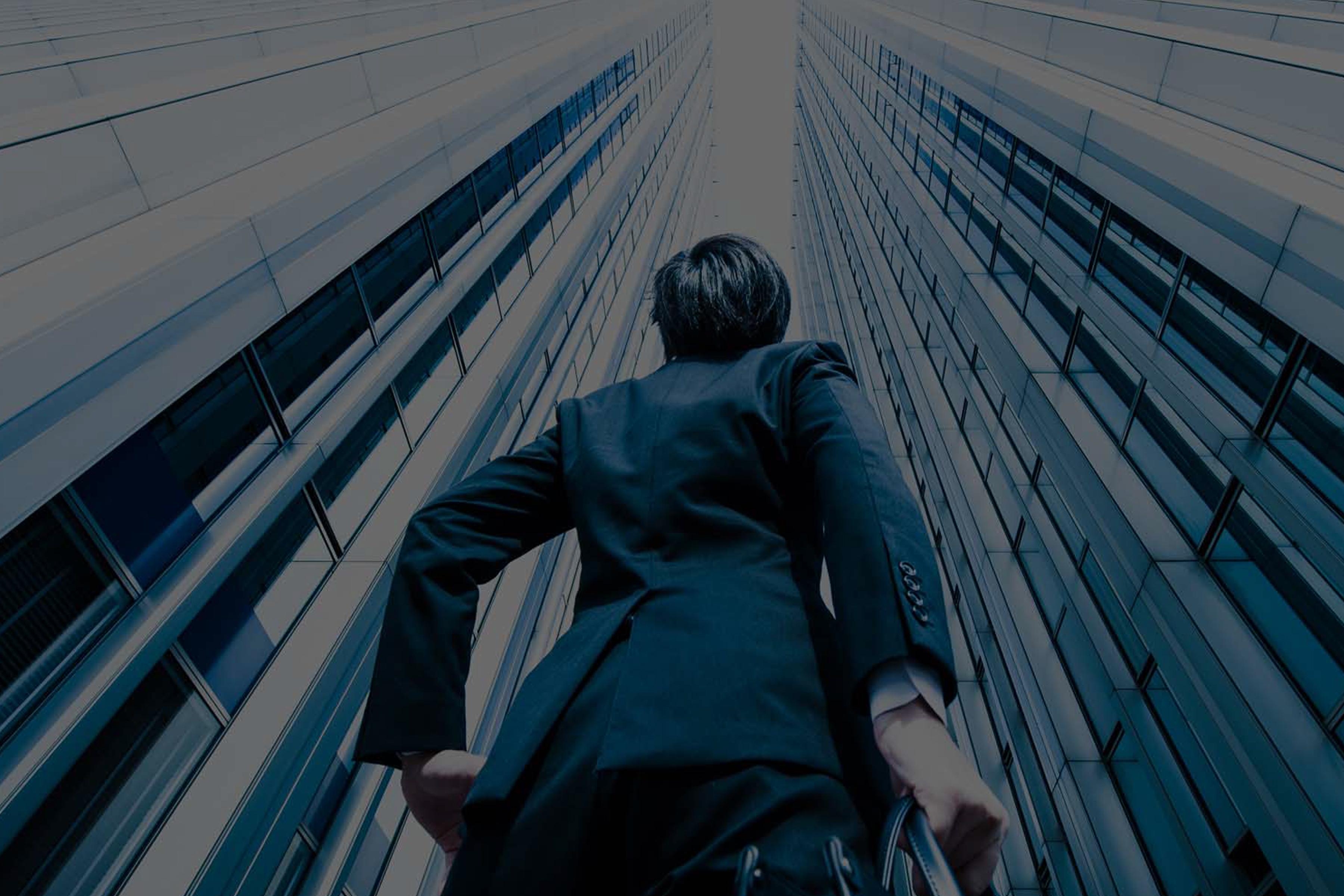 commercial loans NJ