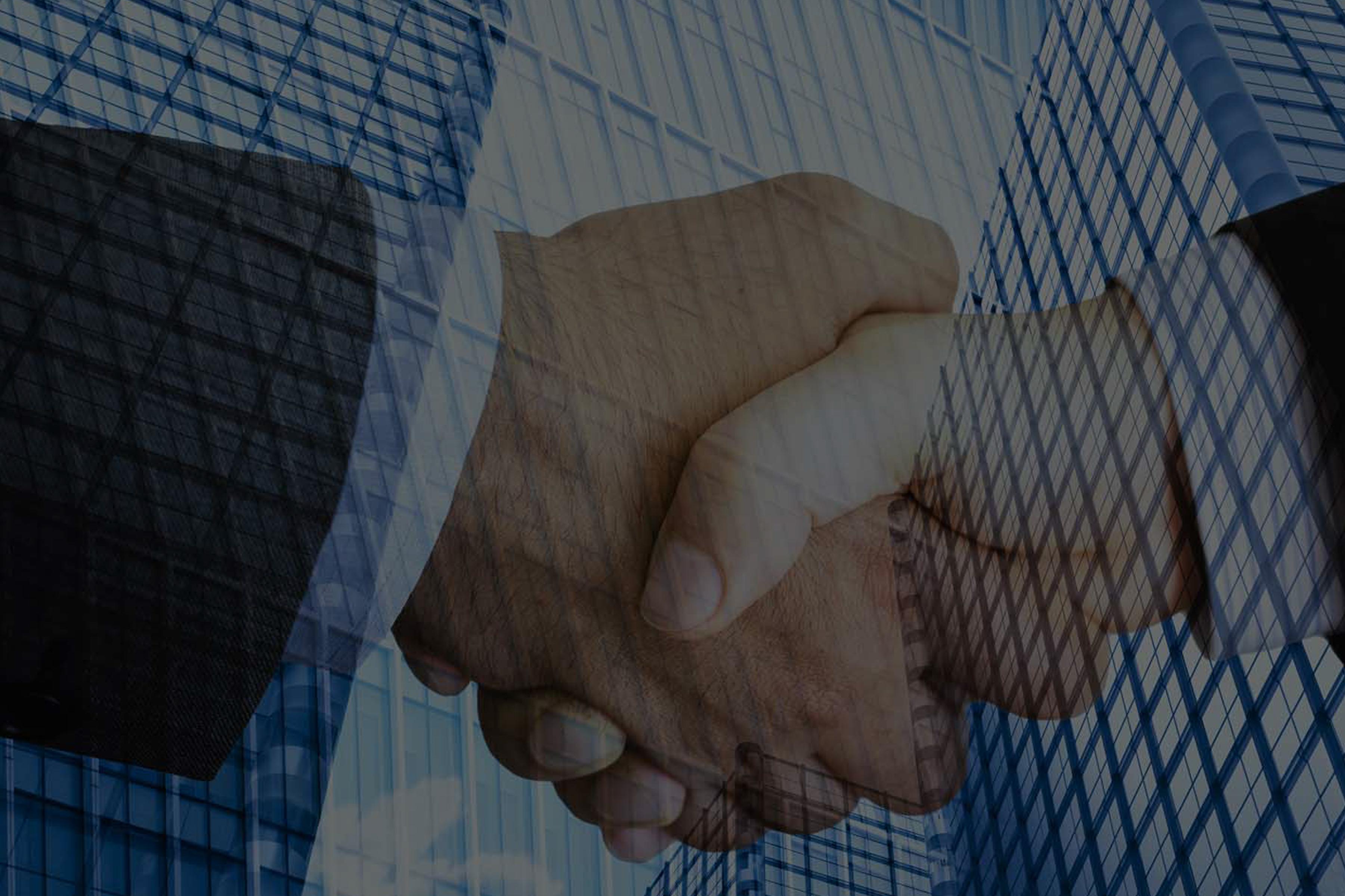 commercial real estate loans NJ