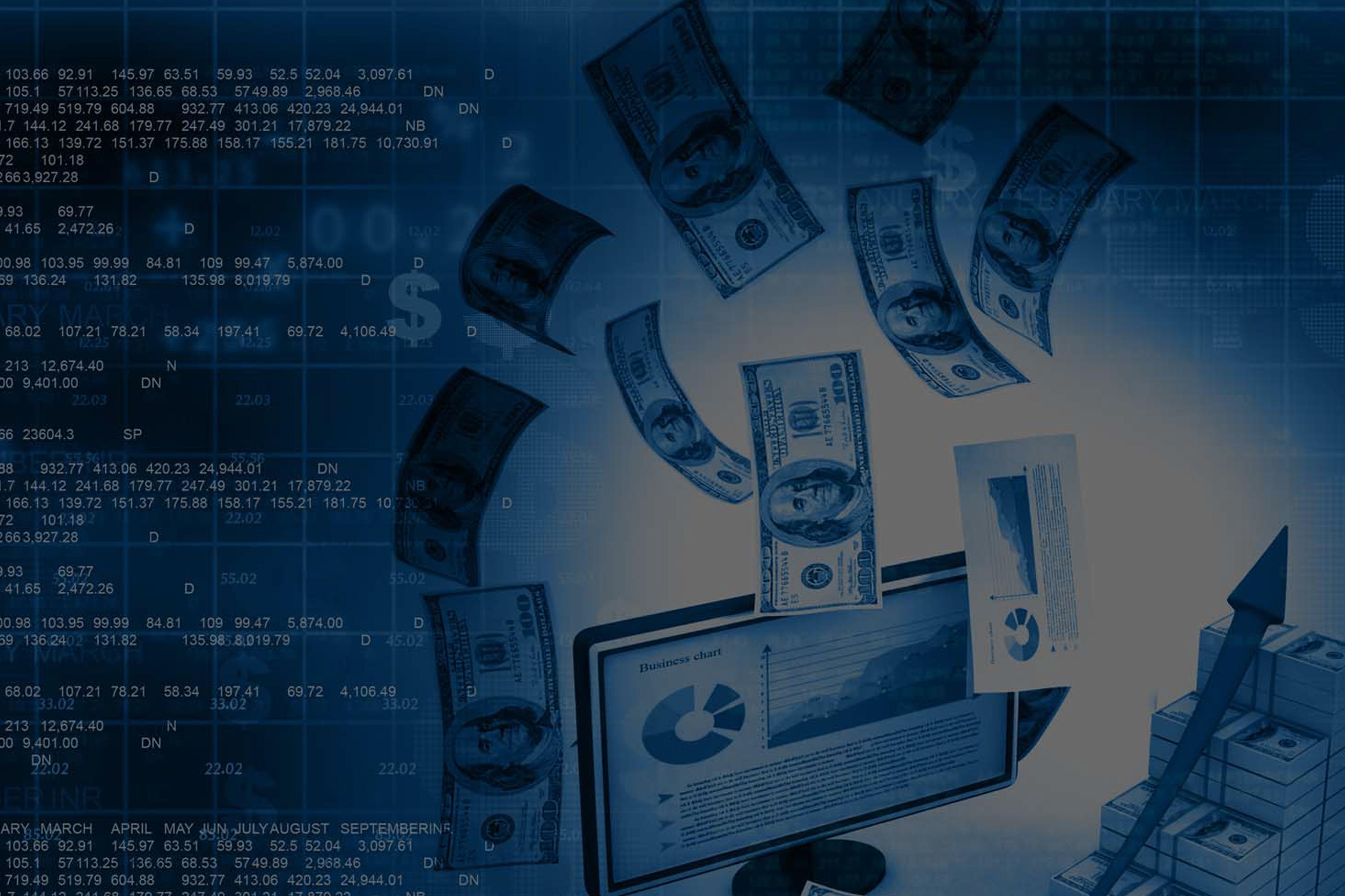 commercial mortgage loans NJ