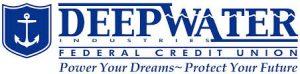 Deep Water Industries Logo