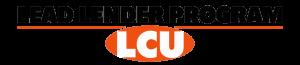 Pre-screened loan referral program logo
