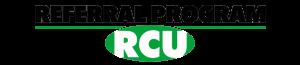 Credit Union Referral Program Logo