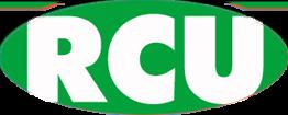 Credit Union Referral Program Badge